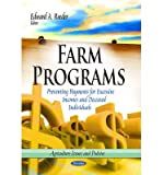img - for Farm Programs book / textbook / text book