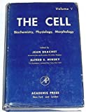 img - for The Cell: Biochemistry, Physiology, Morphology (Volume V - Part 2 Specialized Cells) book / textbook / text book