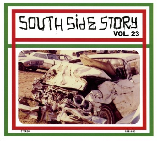 South Side Story 23