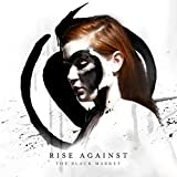 Rise Against Tragedy + Time