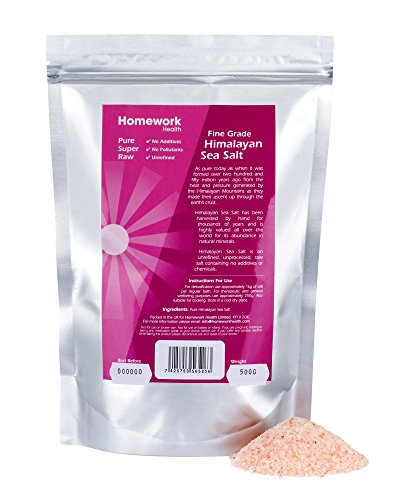 homework-health-himalayan-pink-salt-fine-grade-zero-additives-suitable-for-cooking-and-detoxificatio