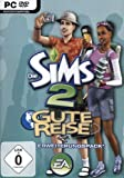Die Sims 2 - Gute Reise! (Add - On) [Software Pyramide] - [PC]