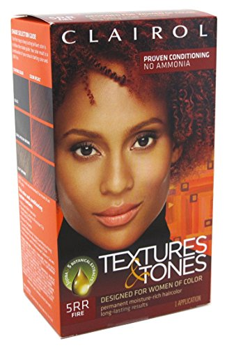 clairol-texture-tone-kit-5rr-fire