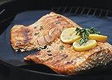 Xcellent-Global-Barbecue-Grill-Tapis-BBQ-Cuisson-rsistant--la-chaleur-non-stick-rutilisable-30cm40cm-2pcs-P-HG065