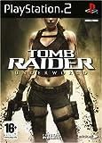 echange, troc Tomb Raider: Underworld