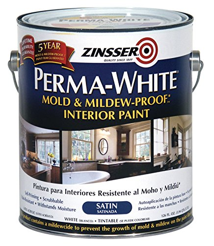 rust-oleum-3101-white-zinsser-perma-mold-and-mildew-proof-exterior-satin-paint-1-gal-can-pack-of-4