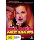 All Men Are Liars [Region 4]