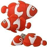 Porte Clé USB Shop4
