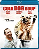 Cold Dog Soup [Blu-ray] [1990] [US Import]