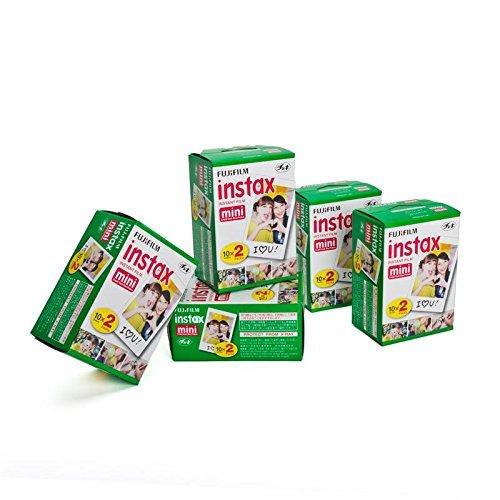 5x-fujifilm-instax-mini-film-2-er-pack
