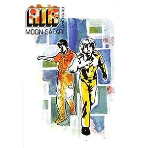 Moon Safari (10th Anniversary Deluxe Edition)