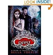 Bella Forrest (Author) (202)Download:   $3.99