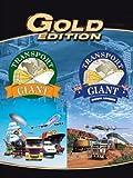 Transport Giant Gold [Download]