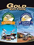 Transport Giant Gold [Download]