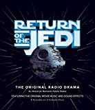 img - for Return of the Jedi book / textbook / text book