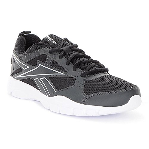 Reebok Trainfusion 5.0, Chaussures de Fitness homme