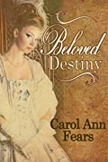 Beloved Destiny