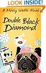 Double Black Diamond (Mercy Watts Mys...