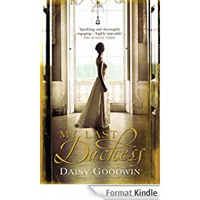 My Last Duchess (English Edition)
