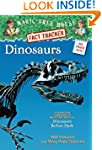 Magic Tree House Fact Tracker #1: Din...