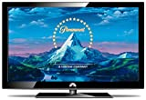 Paramount Collections TV - PAR22LED11NC