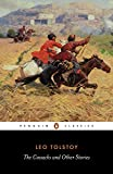 img - for The Cossacks and Other Stories (Penguin Classics) book / textbook / text book