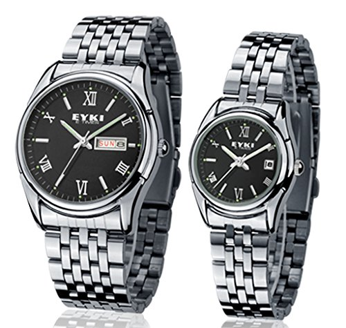 stainless-steel-couple-lover-watches-with-high-class-movement