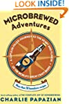 Microbrewed Adventures: A Lupulin Fil...