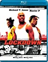 Lockdown [Blu-Ray]<br>$578.00