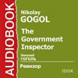 The Governmment Inspector