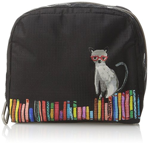 lesportsac-square-essential-cosmetic-curious-cats