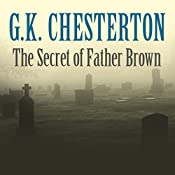 The Secret of Father Brown | G.K. Chesterton