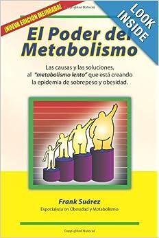 descargar gratis libro el poder del metabolismo pdf