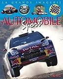 "Afficher ""Automobile sport"""