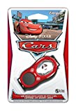 Energizer Disney Cars LED Headlight