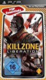 Killzone: Liberation - Essentials (PSP)