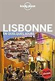 Lisbonne en quelques jours - 2ed