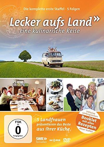 lecker-aufs-land-eine-kulinarische-reise-die-komplette-erste-staffel-alemania-dvd