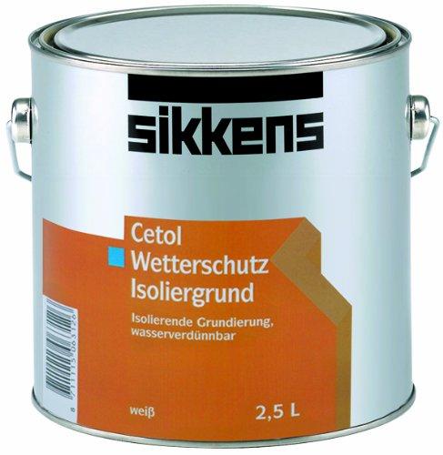 sikkens-cetol-wetterschutz-isoliergrund-2500-l