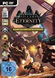 Pillars of Eternity - Game of the Year Edition -