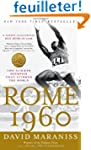 Rome 1960: The Summer Olympics That S...