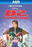 D2: The Mighty Ducks [HD]