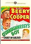 O'Shaughnessy's Boy (1935)