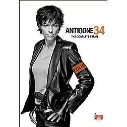 Antigone 34