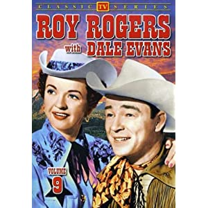 Search result for roy rogers scandal
