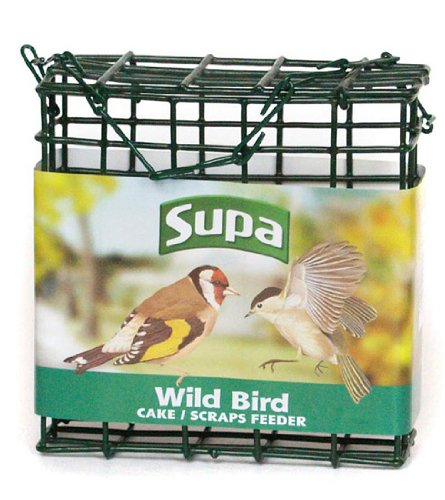 5x5x175-Mesh-Scrapcake-Wild-Bird-Feeder