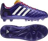 Adidas - botas de