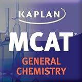 Kaplan-MCAT-General-Chemistry-Flashcards