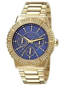 Esprit Collection EL102062F06 Reloj de mujer