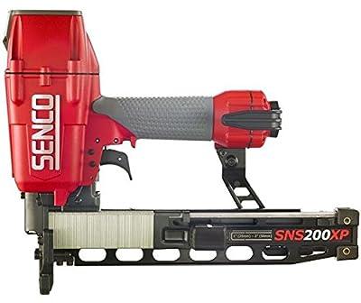 """Senco Fastening Systems 7B0001N 7/16"""" Stapler"""